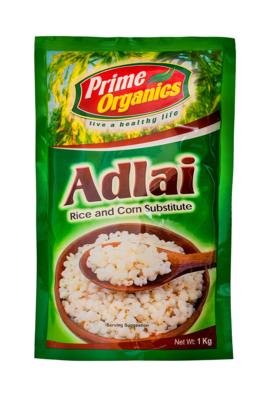 Prime Organics ADLAI 1kg