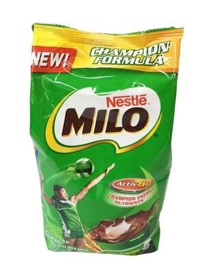 Nestle MILO Active Go Winner 1kg