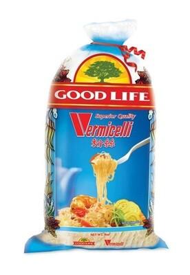 Good Life VERMICELLI 8oz