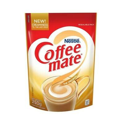 Nestlé COFFEE MATE 250g