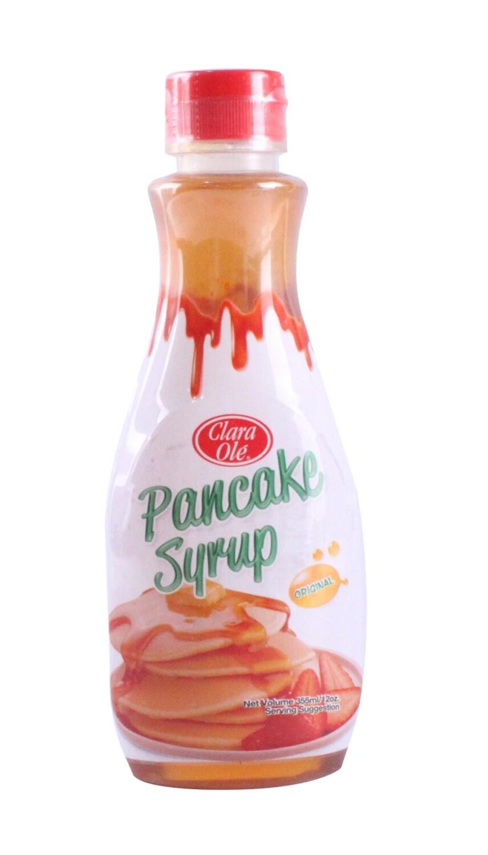 Original - Pancake Syrup 355g