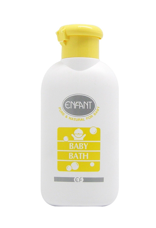 Enfant Baby Bath Liquid 100ML