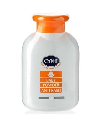 Enfant Anti-Rash Powder 150G