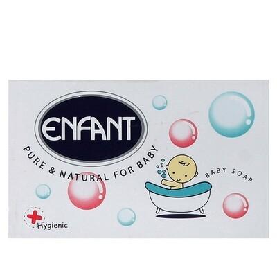 Enfant Baby Soap 100G