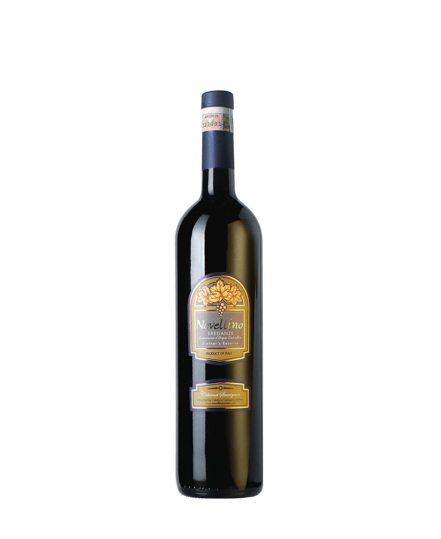 Novellino Cabernet Sauvignon 750ml