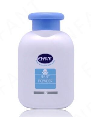 Enfant Baby Powder 150G