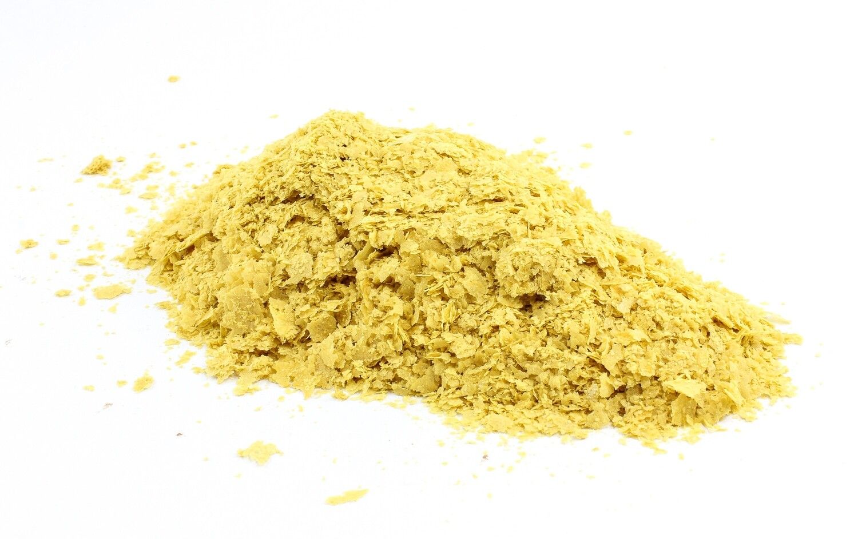 NUTRITIONAL YEAST 100 grams