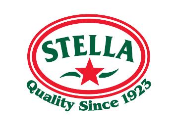 Stella PARMESAN CHEESE BLOCK About 2kg