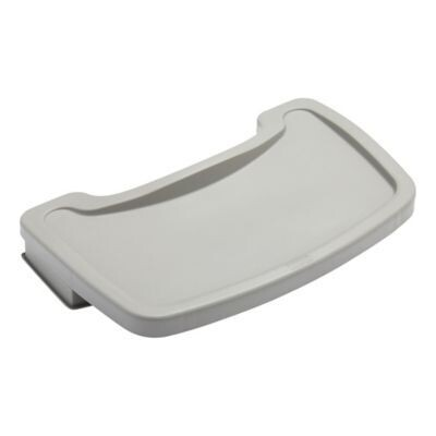 Rubbermaid TRAY for High Chair