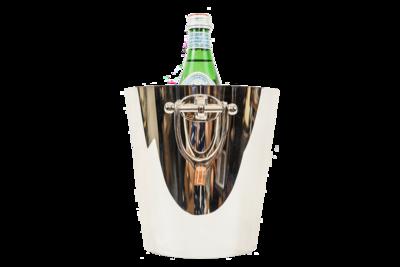 Laurent Wine Cooler