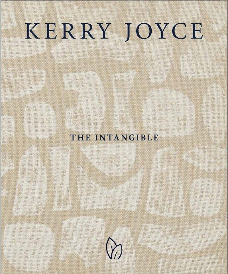 Kerry Joyce: The Intangible