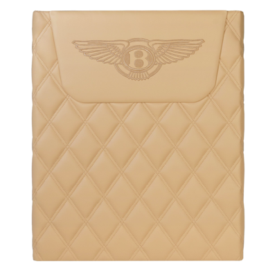 The Impossible Collection: Bentley