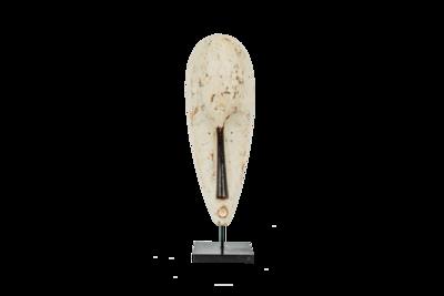 Gabon Fang Mask