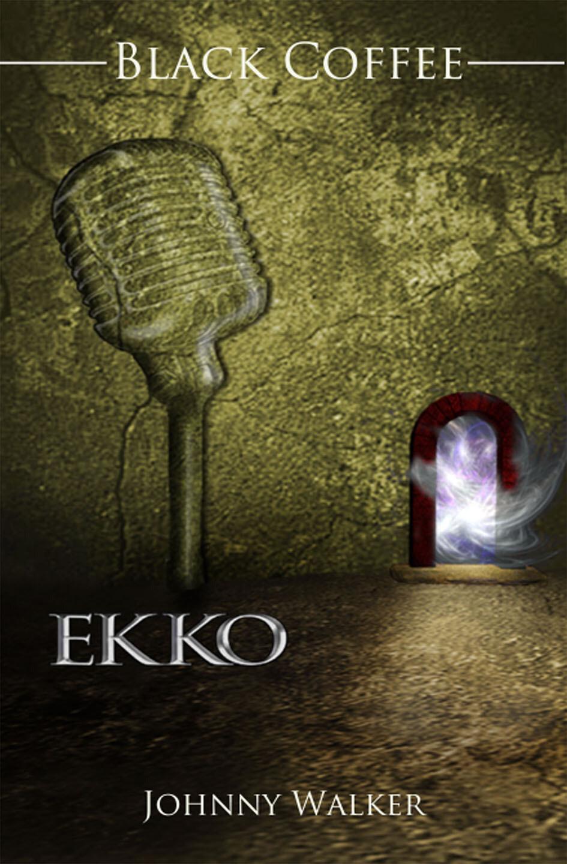 B)  EKKO Black Coffee  (Book II)