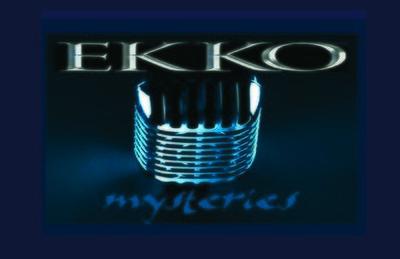 EKKO Mysteries Gift Card