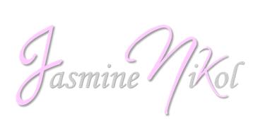 JasmineNikol.Com