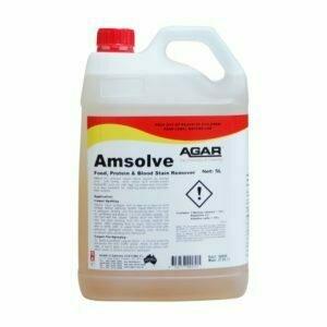 AMSOLVE 5 L