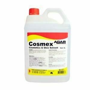 COSMEX 5 L