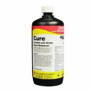 CURE 1 L