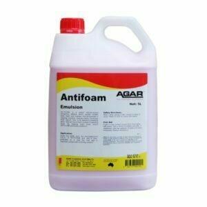 ANTIFOAM 5 L
