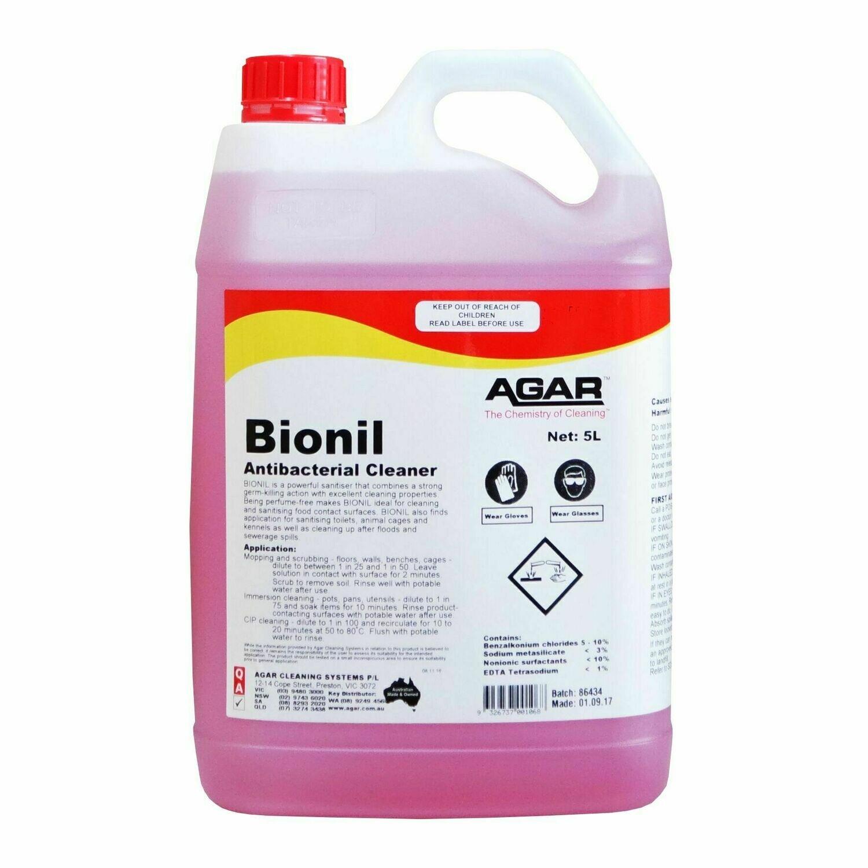 BIONIL 5 L