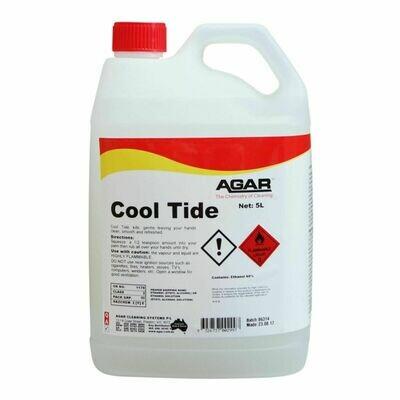 COOL TIDE 5L
