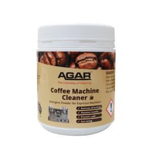 COFFEE MACHINE CLEANER