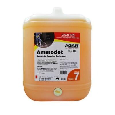AMMODET 20 L