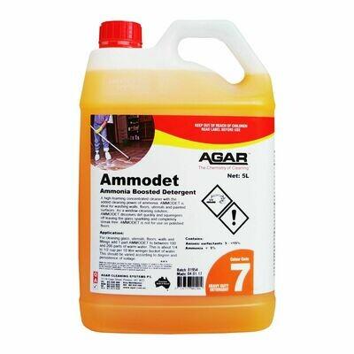 AMMODET 5 L