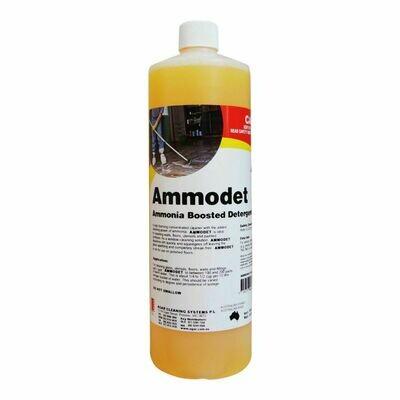 AMMODET 1 L
