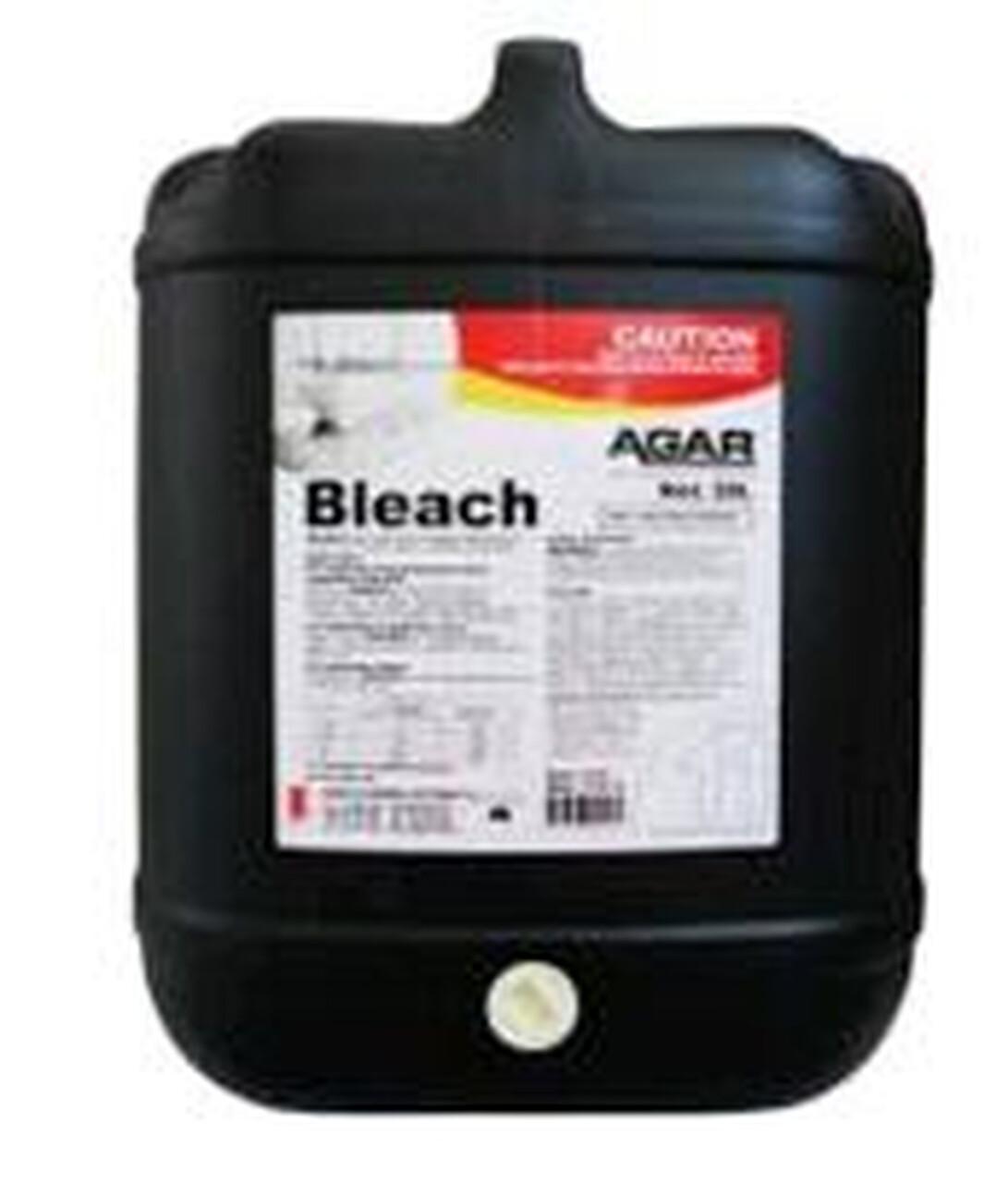 BLEACH 20 L