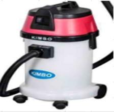 WET/DRY VACUUM CLEANERS WITH AMETEK MOTOR(30L)(1000W 220V)