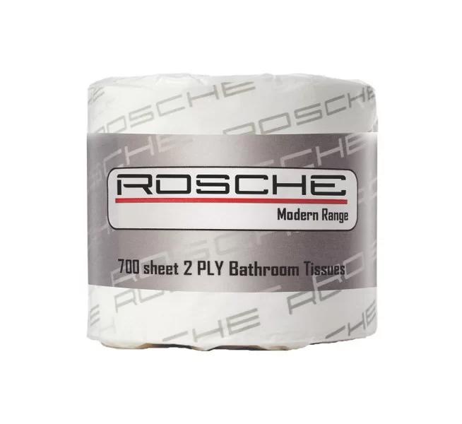 ROSCHE 2 PLY 700 SHEET