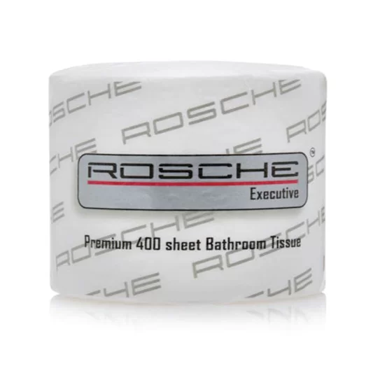 """ROCHE PREMIUM 400'S """"QUILTED"""""""