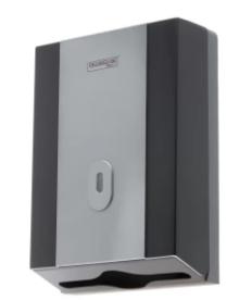 Rosche Ultaslim Towel Dispenser