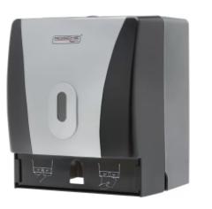 Rosche HRT Dispenser