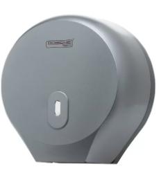 Rosche Single JRT Dispenser