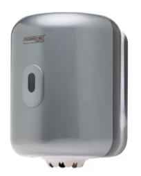 Rosche Centrefeed Towel Dispenser5402