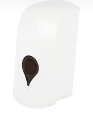 Rosche POD Soap Dispenser 1.2L