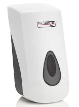 Rosche Bulk reserve soap Dispenser