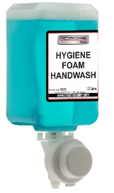 Rosche Hygiene Foam Hand wash