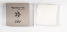 Rosche 20g Boxed Soap - Earth Range