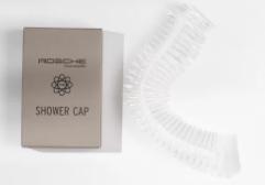 Rosche Shower Cap - Earth Range