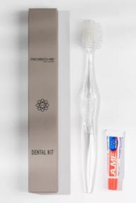 Rosche Dental Kit - Earth Range