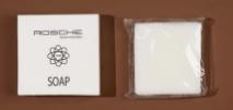 Rosche 20g Boxed Soap - Body & Soul Range, 500/CTN