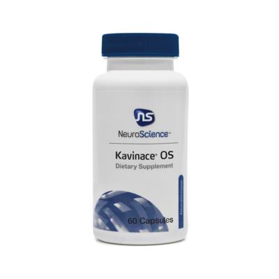Kavinace OS 60 capsules