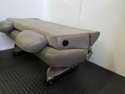 Bench Seat - Removable