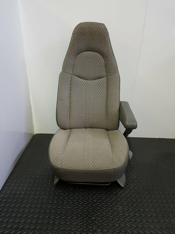 GMC Savana Passenger Seat