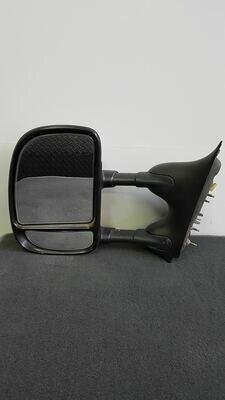 Ford F-350 Mirror
