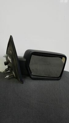 Passenger's Side Ford F-150 Mirror - Power